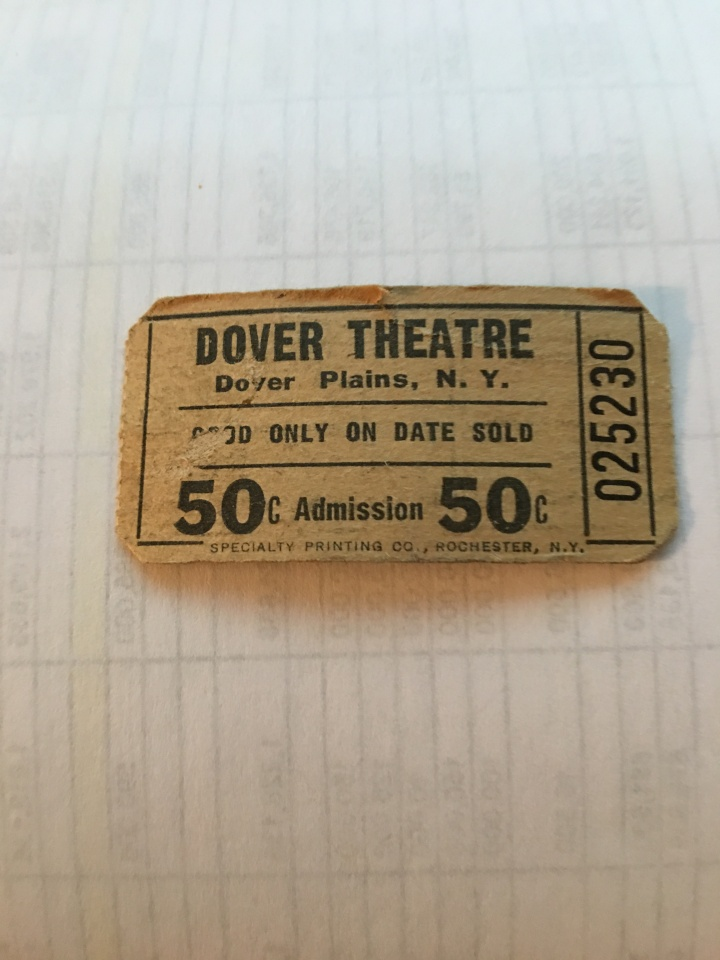 dover-theater-ticket