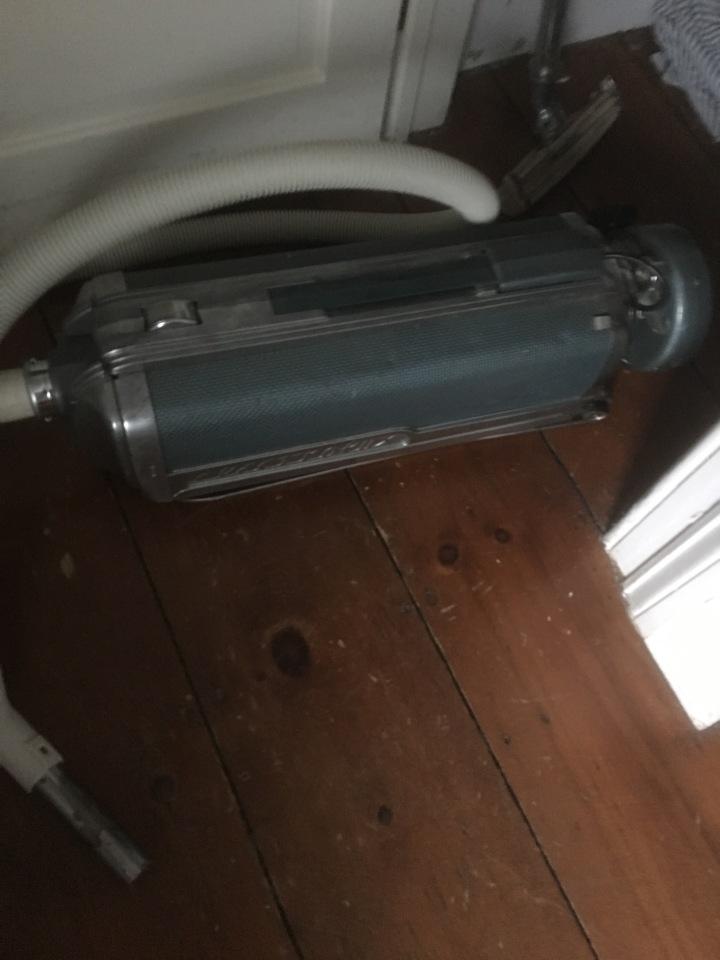 vacuum 52